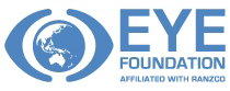 Eye Foundation, affiliated with RANZCO