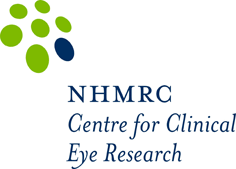 Centre for Clinical Eye Research