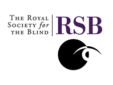 Royal Society for the Blind